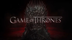 game of thrones, game of thrones desi show, game of thrones hindi, game of thrones hindi version, Ideas Trending, The Desi Hustle, Cersei Lannister, entertainment news