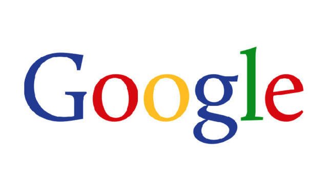 Google wants local developers to build apps optimised for India