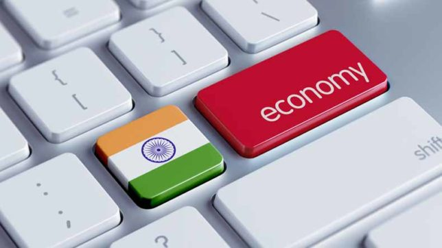 India's digital economy to be $1 trillion in 5-7 years