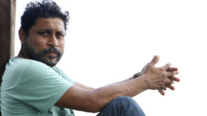reality shows, tv shows, bollywood director, Shoojit Sircar, Piku Director, Little champs, Indian television channels,singing reality show, dance reality show