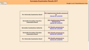 PUC Supplementary Results 2017, 2nd puc supplementary results 2017, epass karnataka, 2 puc supplementary result 2017, puc result, 2pu supplementary result 2017, supplementary exam result 2017, karresults.nic.in, pue.kar.nic.in, second puc supplementary results 2017, pu supplementary results 2017, pue.kar.nic.in results 2017, karresults.nic.in 2017 puc results, 2nd puc result, 2nd pu supplementary result 2017, puc results 2017, puc supplementary result 2017, 2 puc result 2017, 2nd puc supplementary result 2017, puc supplementary result, 2nd puc supplementary result, karnataka puc supplementary result 2017, karnataka 2nd puc supplementary results 2017, Education News, Karnataks News, Pre-university course‬, ‪Karnataka‬, ‪Karnataka Secondary Education Examination Board‬‬