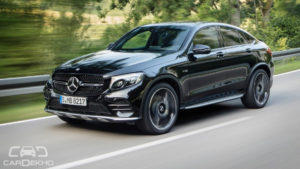 Mercedes Benz,Mercedes-Benz, Mercedes-AMG, Mercedes-AMG GLC 63 Coupe, Mercedes-AMG GLC 63, Mercedes-Benz Cars, Mercedes-AMG Cars, Comfort, Sport, AMG,, auto news, breaking news, top news, latest news