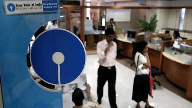 SBI reduces NEFT, RTGS charges upto 75%