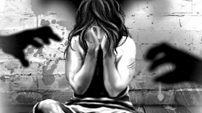 Delhi: 17-year-old national level junior kabaddi player raped; accused detained