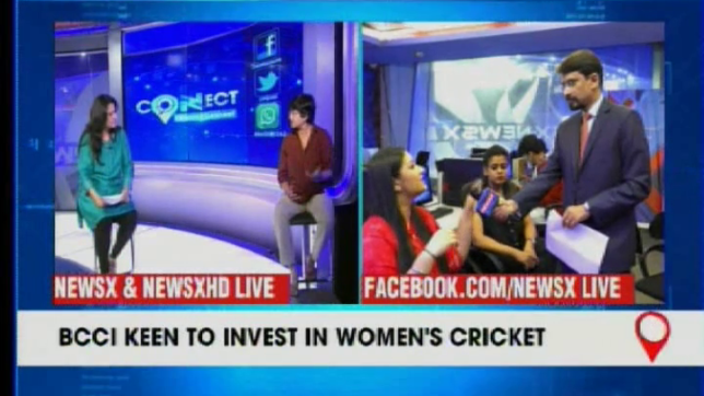 NewX Connect: BCCI feels women's IPL 'is not feasible'; is popularism ticket to IPL?