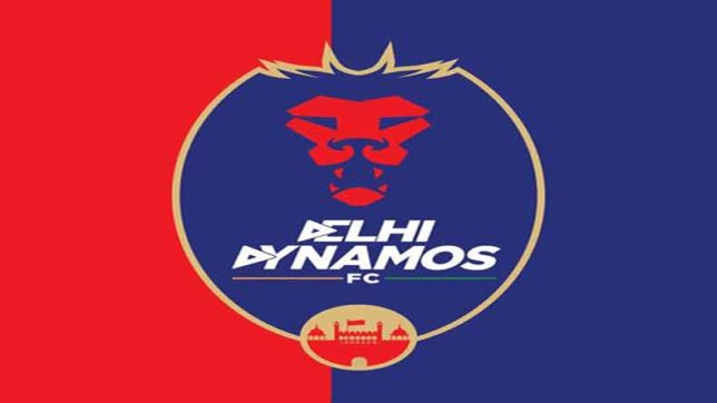 Delhi Dynamos sign Agentine forward Vogliotti