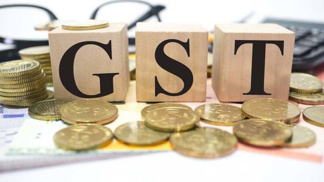 Bengal's musical instrument makers unhappy with GST slab