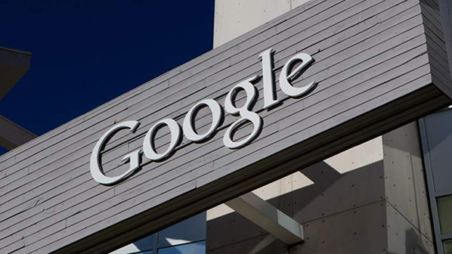 Google announces $1 million for flood relief in South Asia