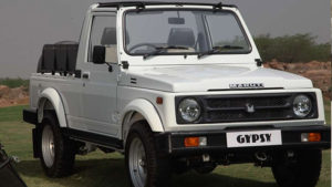 Mahindra , wanderer , Maruti Suzuki Gypsy, Thar , Mercedes-Benz, Force, Force Gurkha, Isuzu D-Max , G63, Renault Duster, auto news, breaking news, top news, latest news