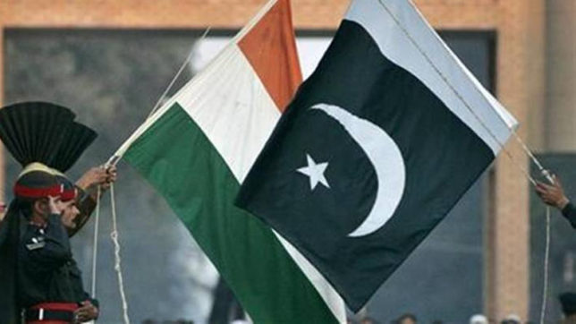 Pakistan should 'pull out' of Kashmir: Pakhtoon leader