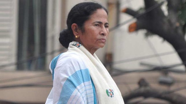 Arms seized in West Bengal prior to Independence-Day, one held
