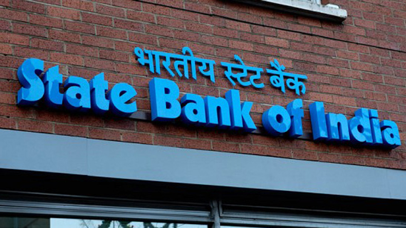 The State Bank of India, SBI, Samsung, Debit Card, cashback, Samsung India, Magnetic Secure Transmission, MST, National Banking Group