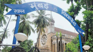 Mumbai students, mumbai university results, Ch Vidyasagar Rao, Vidyasagar, results ,mumbai university,mumbai, mumbai university results delayed, education news, breaking news, top news, latest news