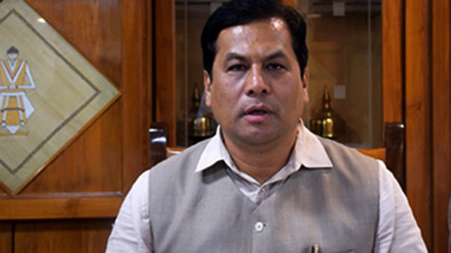 Student leader's killing: Assam forms SIT, to approach CBI