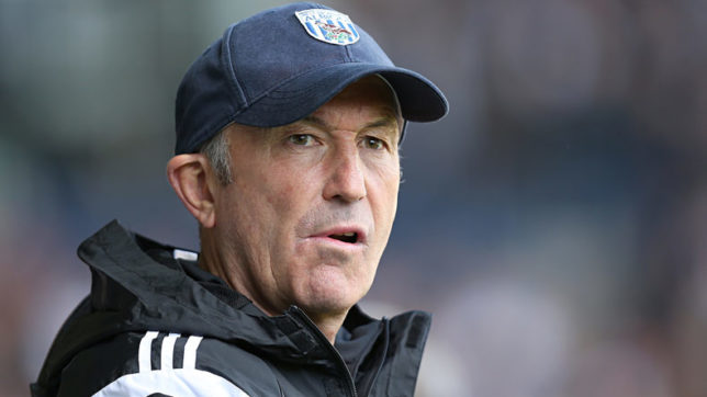 West-Bromwich-coach-Tony-Pulis-signs-contract-extension