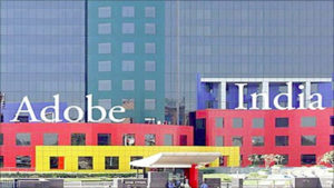 Adobe India , adobe, Technology, Scholarship Programme, Women Scholarship Programme, Women, B.Tech, M. Tech or dual degrees, sponsor, adobe photoshop, adobe software, adobe reader, engineering, women empowerment, education news, scholarship news, scholarship