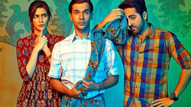 'Bareilly Ki Barfi' review: This barfi is 'yummy' to the last morsel