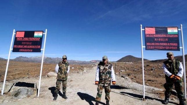 Doklam stand-off: After US, now Japan backs India over China