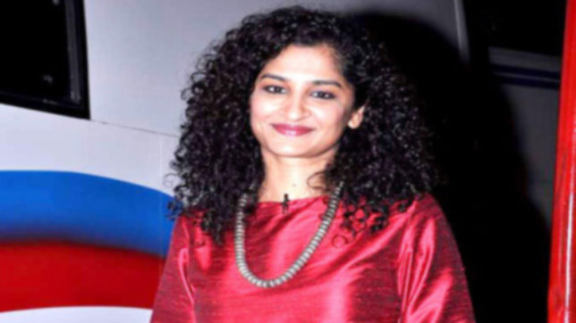 New formats, platforms don't excite me: Gauri Shinde