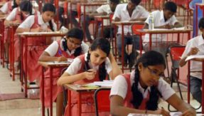 Maharashtra Board HSC Results 2017: Class 12th Supplementary Result Declared @ mahresult.nic.in