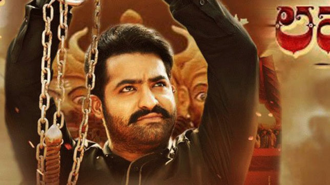 Jai Lava Kusa: Jr NTR's first look as Lava to be revealed on August 7