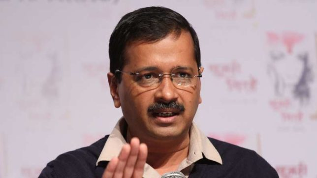 Delhi Government approves construction of 5,012 EWS houses