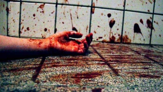Delhi: Man batters friend to death, held