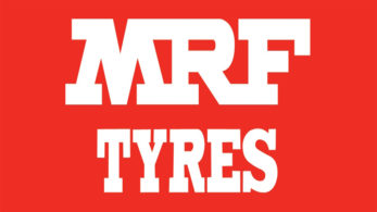 MRF, MRF Ltd, Gujarat, MRF plant, Gujarat plant, PERFINZA, MRF Chairman, K.M. Mammen, Arun Mammen, business, MRF tyres, business news, latest news