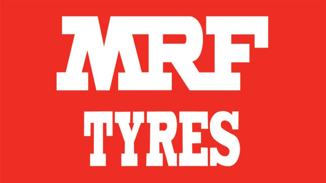 MRF to set up plant in Gujarat at an outlay of Rs 2,000 crore