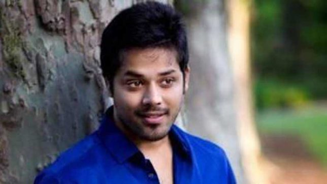 Telugu actor Anand Krishna Nandu appears before SIT in drug case