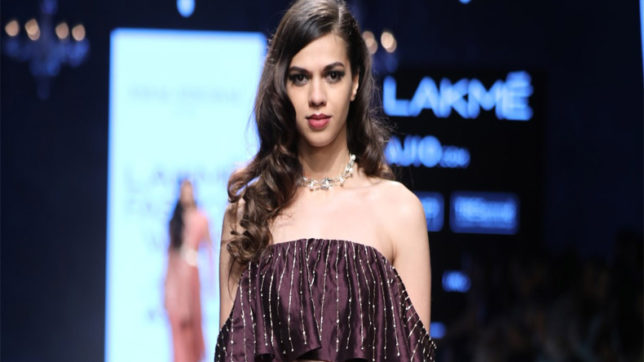 Payal Singhal associates with US based NGO for a limited line