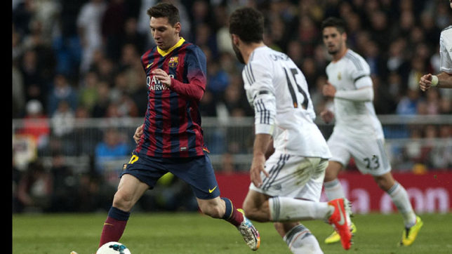 Super Cup 2nd leg preview: Barca need miracle, Real Madrid a win to celebrate another title