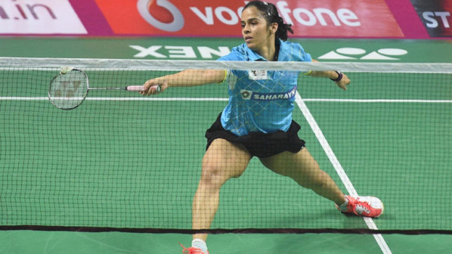 Franchises from Guwahati, Ahmedabad join Premier Badminton League