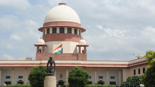 SC allows BCCI to go ahead with tendering process to award media rights