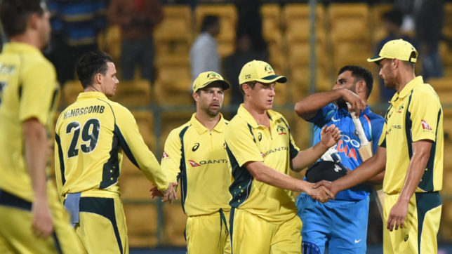 Australia-beat-India-by-21-runs-in-the-fourth-One-Day-International