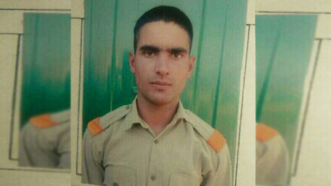 J&K: BSF jawan Ramzan Parray killed by militants at his home in Bandipora, 3 others injured