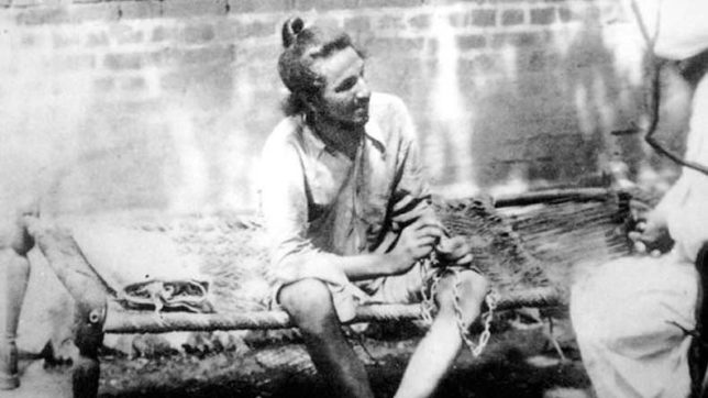 Some unknown facts that brings you closer to Bhagat Singh
