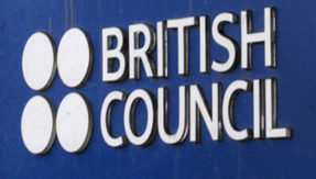 British Council India introduces 6-week online English learning course