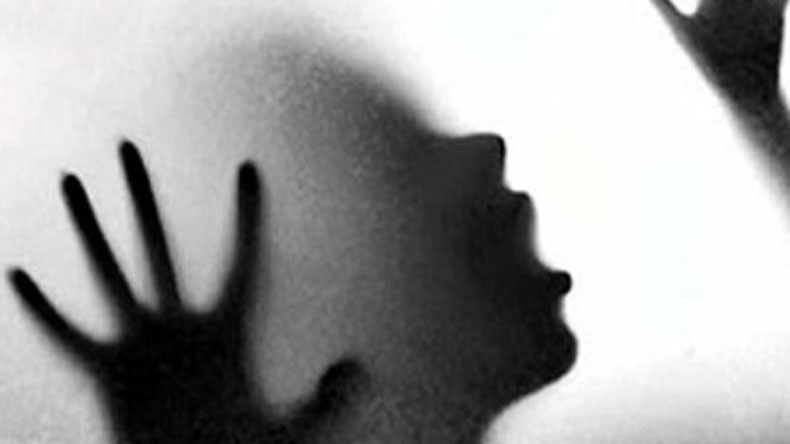 Bengaluru, bengaluru school student molested, 6 year old school student molested, 6 year old boy molested, Bengaluru molestation, bengaluru school, molestation, boy molested, bengaluru news, India, Karnataka news