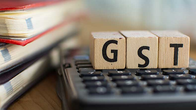Goods and Service Tax, GST, Central GST, State GST, Finance Minister, Arun Jaitley, revenue, Tax Collection, GSTR 3B, August Collection, latest news, business news