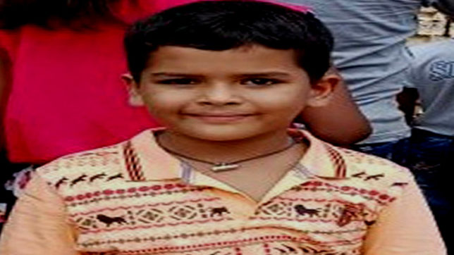 CBSE panel to probe 7 year old's murder; Javadekar says 'unfortunate incident'