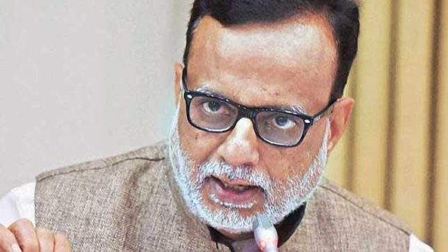 No further extension in filing returns under GST: Hasmukh Adhia