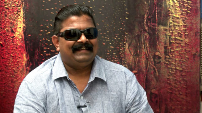 Watch: Director Mysskin reveals why he's a misfit in the Tamil film industry
