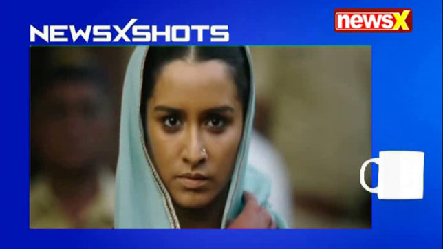NewsX Shots: Reel stars cite privacy code — When does 'interaction' become 'intrusion'?