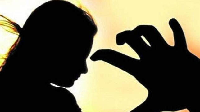 Sitapur: Girl alleges rape by self-styled baba in Sitapur; probe underway
