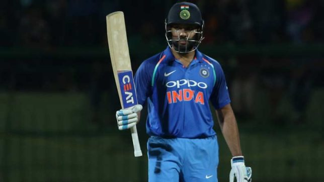India vs South Africa: The Proteas bowling attack is best in the world, says Rohit Sharma