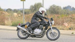 Royal Enfield 750cc, Royal Enfield, Motorcycles, Automobiles, Continental GT 750, New Delhi