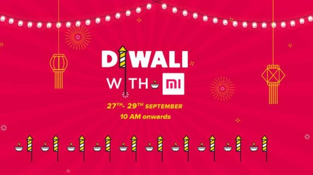 Xiaomi-enters-festive-season-with-big-Diwali-Mi-Sale;-Here's-how-you-can-buy-Mi-A1,-Redmi-Note-4-on-discounts