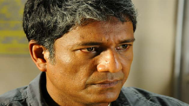 Adil Hussain wins Best Actor award at DCSAFF