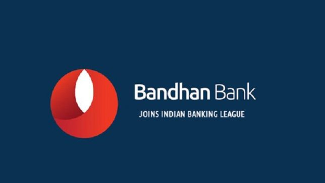 Bandhan Bank appoints lead managers for proposed IPO